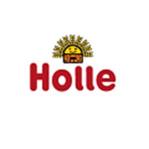 Снимка за производител HOLLE