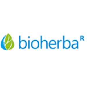Снимка за производител BIOHERBA