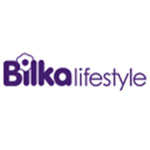 Снимка за производител BILKA/БИЛКА