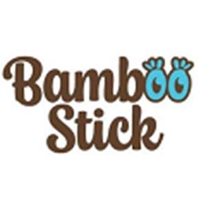 Снимка за производител BAMBOOSTICK