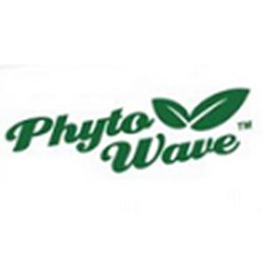 Снимка за производител PHYTO WAVE