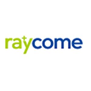 Снимка за производител RAYCOME