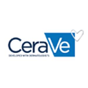 Снимка за производител CeraVe